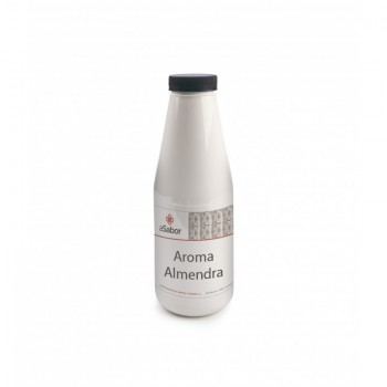 Almond Flavouring (60ml)