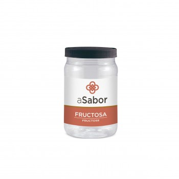 Fructose 850 g