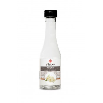 Orange Blossom Water (200 ml)