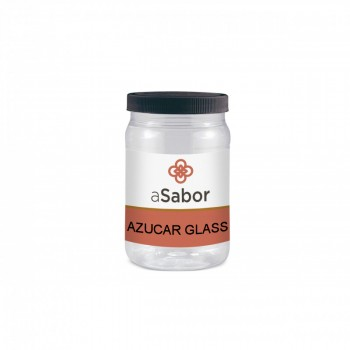 Azucar glass